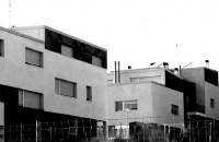 HOUSING PROJECT (9 DWELLINGS), FLIX