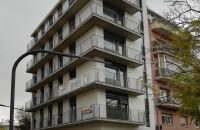 5 viviendas en Sant Andreu, Barcelona
